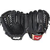 "Rawlings Gold Glove Mod Trap 12"" Baseball Glove"