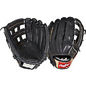 "Rawlings Gold Glove H-Web 12.75"" Baseball Glove"