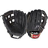 "Rawlings Gold Glove H-Web 12.75"" Baseball Glove"