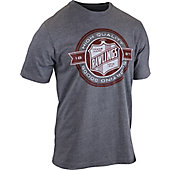 Rawlings Adult Shield Baseball T-Shirt