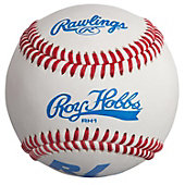 Rawlings Roy Hobbs Baseball (Dozen)