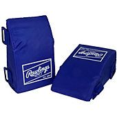 Rawlings Youth Catcher's Knee Savers
