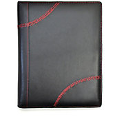 Rawlings Baseball Stitch Portfolio