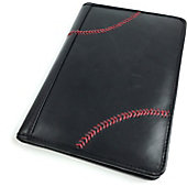 Rawlings Baseball Stitch Mini Portfolio