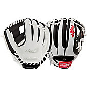 "Rawlings Liberty Advanced Narrow Fit 11.75"" Fastpitch Glove"