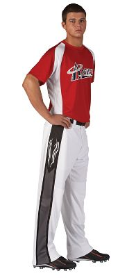 Worth RLDP Reload Men's Softball Pants