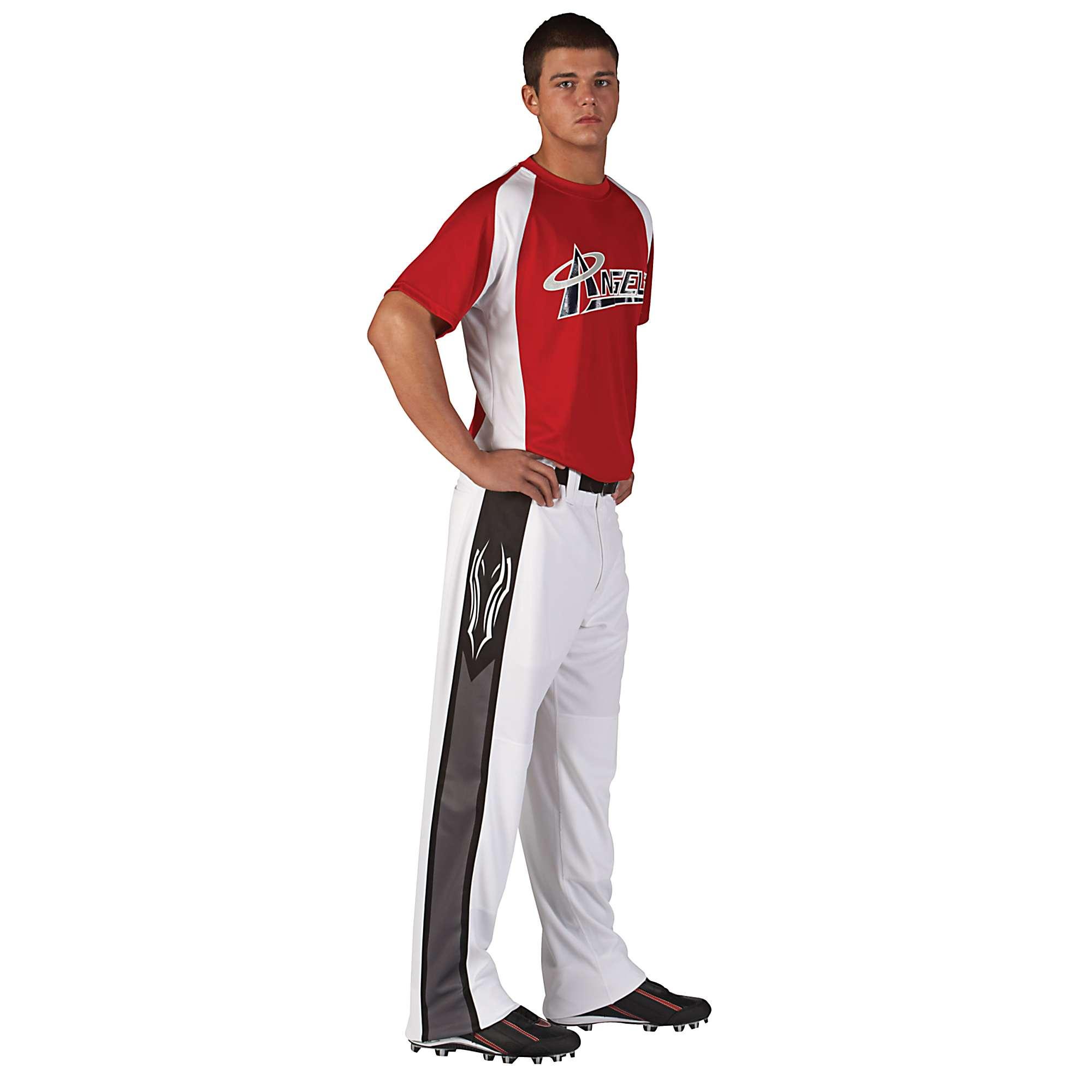 Mens softball pants