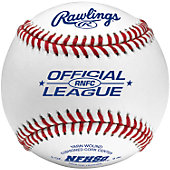 Rawlings Official NFHS Baseball (Dozen)