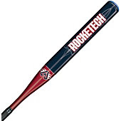 Anderson 2012 RockeTech -9 Fastpitch Bat