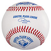 Rawlings Coastal Plain League Official Baseball (Dozen)