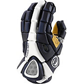 Maverik Rome NXT Lacrosse Gloves