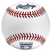 Rawlings Official Hall of Fame Edition Game Baseball (Dozen)