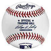 Rawlings ROPM Pitching Machine Baseball (Dozen)
