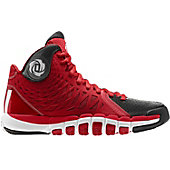 Adidas Men's Rose 773 II Basketball Shoe