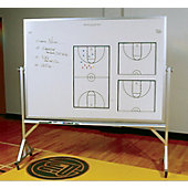 KBA Magnetic Roll-A-Way Playmaker
