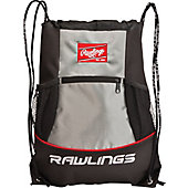 Rawlings Player Sack Pack