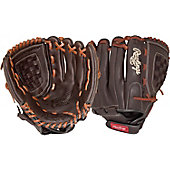 "Rawlings Shut Out Series 12"" Fastpitch Glove"