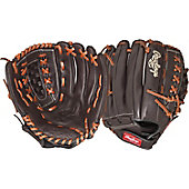 "Rawlings Shut Out Series 12.5"" Fastpitch Glove"