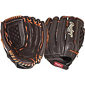 "Rawlings Shut Out Series 13"" Fastpitch Glove"