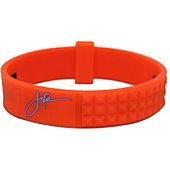 Phiten Life Bracelet