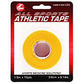 Cramer Individual Athletic Tape