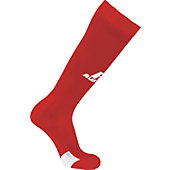 Russell All Sport Sock (Pair)