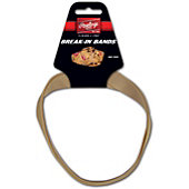 Rawlings Jumbo Rubber Bands (Pair)