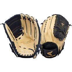 Easton Exclusive Rival 12 Baseball Glove