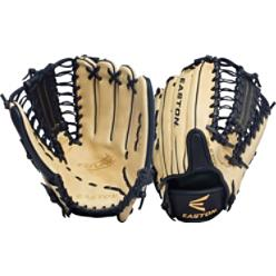 Easton Exclusive Rival Baseball Gloves