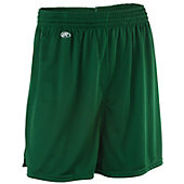 Rawlings Women's Mesh Practice Shorts