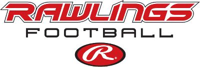 Rawlings-Football
