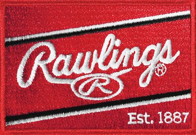 Rawlings
