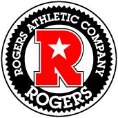 Rogers Equipment