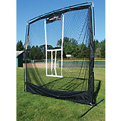 Jugs Sports Travel Screen