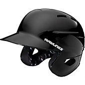 Rawlings Adult 100 MPH Safety Batting Helmet