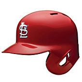 Rawlings Pro Comp Major League Batting Helmet