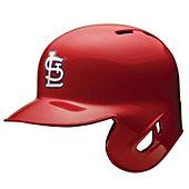 Rawlings Pro Comp Major League Batting Helmet