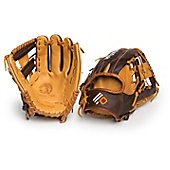 "Nokona Alpha Series 11.5"" Baseball Glove"