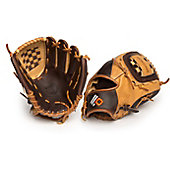 "Nokona Alpha Series 12"" Baseball Glove"