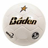 Baden Futsal Skills Training Size 2 Soccer Ball