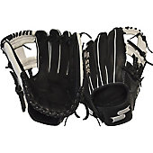 "SSK Edge Pro Series 11.5"" I-Web Baseball Glove"