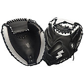 "SSK Edge Pro Series 33"" Two-Piece Web Catcher's Mitt"