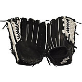 "SSK Edge Pro Series 12"" Grid Web Baseball Glove"
