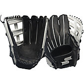 "SSK Edge Pro Series 12.75"" H-Web Baseball Glove"
