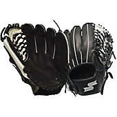 "SSK Edge Pro Series 11.75"" V-Web Baseball Glove"