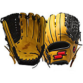 "SSK Select Pro Series 12"" Grid Web Baseball Glove"