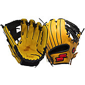 "SSK Select Pro Series 11.5"" I-Web Baseball Glove"