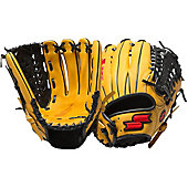 "SSK Select Pro Series 11.75"" Star-2 Web Baseball Glove"