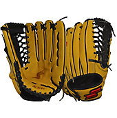 "SSK Select Pro Series 13"" T-Web Baseball Glove"