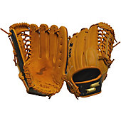 "SSK Premier Pro Series 13"" Star-2 Web Baseball Glove"